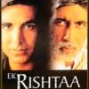 Ek Rishtaa(2001)#008