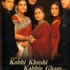 Kabhi Khushi Kabhie Gham…(2001)#017