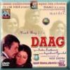 Daag(1973)#018