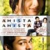 Ahista Ahista(2006)#032