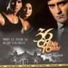 36 China Town(2006)#031