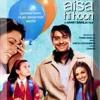 Main Aisa Hi Hoon(2005)#023