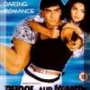 Phool Aur Kaante(1991)#033