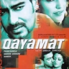 Qayamat(2003)#022