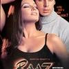 Raaz(2002)#019