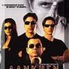 Aankhen(2001)#036