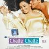 Chalte Chalte(2003)#052