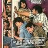 Darwaza Bandh Raakho(2006)#054