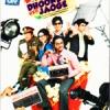 Dhoondte Reh Jaoge(2009)#065