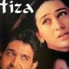 Fiza(2000)#041