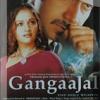 Gangaajal(2003)#056