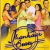 Jhankaar Beats(2003)#045