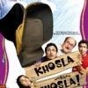 Khosla Ka Ghosla(2006)#047