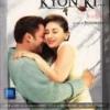 Kyon Ki…(2005)#057