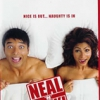Neal 'N' Nikki(2005)#049