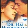 Phir Bhi Dil Hai Hindustani(2000)#050