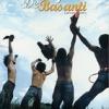 Rang De Basanti(2006)#059