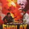 Sholay(1975)#064