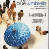 The Blue Umbrella(2007)#060