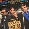 Taxi No.9211(2006)#051
