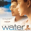 Water(2005)#029