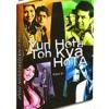 Yun Hota Toh Kya Hota(2006)#055