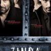 Zinda(2006)#030