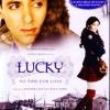 Lucky(2005)#046