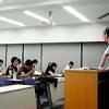 ボリウッド講座6@早稲田大学