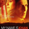 My Name is Khan(2010)#063