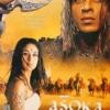 Asoka(2001)#075