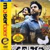 Delhi-6(2009)#087