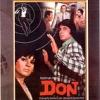 Don(1978)#068