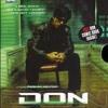 Don(2006)#069
