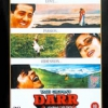 Darr(1993)#079