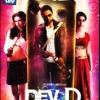 Dev.D(2009)#071