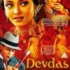 Devdas(2002)#070