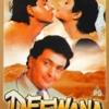 Deewana(1992)#074
