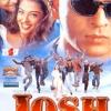 Josh(2000)#089