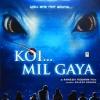 Koi…Mil Gaya(2003)#086