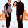 Mohabbatein(2000)#081