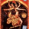 Om Shanti Om(2007)#072