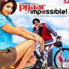Pyaar Impossible!(2010)#082