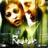 Raavan(2010)#090