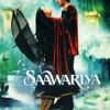 Saawariya(2007)#088