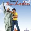 Tere Bin Laden(2010)#092
