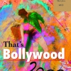 vol.3 That's Bollywood 2000's