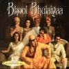 Bhool Bhulaiyaa(2007)#112