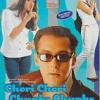 Chori Chori Chupke Chupke(2001)#098