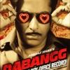 Dabangg(2010)#097「ダバング 大胆不敵」